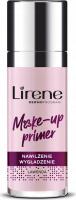 Lirene - Make-up Primer - Nawilżająco-wygładzająca baza pod makijaż - 30 ml