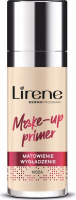 Lirene - Make-up Primer - Matte-smoothing make-up base - 30 ml