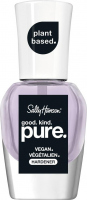 Sally Hansen - Good. Kind. Pure. Vegan Hardener - Vegan nail polish base - 10 ml