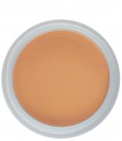 KRYOLAN - Dermacolor - Camouflage Creme - Kamuflaż - ART. 75001 - D 52 - D 52