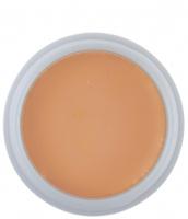 KRYOLAN - Dermacolor - Camouflage Creme - Kamuflaż - ART. 75001 - D 4 - D 4