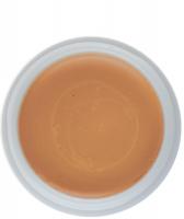 KRYOLAN - Dermacolor - Camouflage Creme - Kamuflaż - ART. 75001 - D 64 - D 64