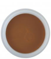 KRYOLAN - Dermacolor - Camouflage Creme - Kamuflaż - ART. 75001 - D 19 - D 19