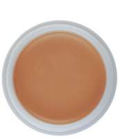 KRYOLAN - Dermacolor - Camouflage Creme - Kamuflaż - ART. 75001 - D 25 - D 25
