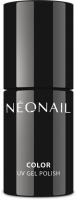 NeoNail - UV GEL POLISH - WOMEN'S DIARY COLLECTION - Hybrid Varnish - 7.2 ml