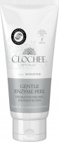 CLOCHEE - Gentle Enzyme Peel - Gentle, enzymatic facial peeling (natural) - 100 ml