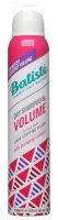 Batiste - Dry Shampoo & Volume - Suchy szampon zwiększający objętość włosów  z kolagenem - 200 ml