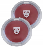 Kryolan - Cream Blusher - 5001