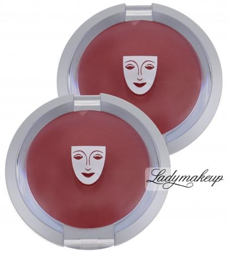 Kryolan - Cream Blusher - Róż do policzków w kremie - 5001