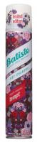 Batiste - Dry Shampoo - Edgy & Romantic Tempt - Suchy szampon do włosów - 200 ml
