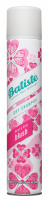Batiste - Dry Shampoo - BLUSH - Dry hair shampoo - 400 ml