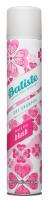 Batiste - Dry Shampoo - BLUSH - Suchy szampon do włosów - 400 ml