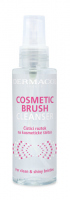 Dermacol - Cosmetic Brush Cleanser - Spray cleaning liquid - 100 ml
