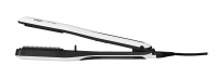 L'Oréal Professionnel - ROWENTA Salon - Steampod 3.0 - Professional steam straightener - LP7200 F0