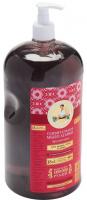 Agafia - Ziołowa Agafia - Uniwersalne mydło borówkowe w płynie do czyszczenia - 2000 ml