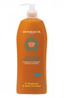 Dermacol - After Sun Regenerating & Hydrating Balm - Regenerująco-nawilżający balsam po opalaniu - 400 ml