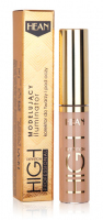 HEAN - HIGH DEFINITION - MODELLING ILLUMINATOR - Face and Eye Concealer - Illuminating face and eye area concealer
