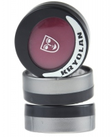 Kryolan - Lip Glisser - Lip Gloss - 5220