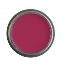 Kryolan - Lip Glisser - Błyszczyk do ust - 5220-PINK MA - PINK MA