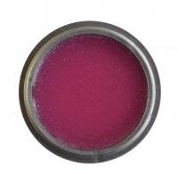 Kryolan - Lip Glisser - Błyszczyk do ust - 5220 - FLITTER PEARL ROSE - FLITTER PEARL ROSE
