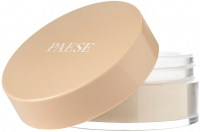 PAESE - Hi Rice! Coloured Rice Powder - Koloryzujący puder ryżowy - 10 g