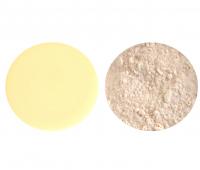 Kryolan - Dermacolor - Twin Set - Podkład + puder fixujący - 79089-D 0 P 11 - D 0 P 11