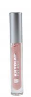 Kryolan - High Gloss - Lip Gloss - 5214 - CANDY - CANDY