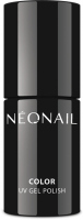 NeoNail - UV GEL POLISH - WEDDING COLLECTION - Hybrid Varnish - 7.2 ml