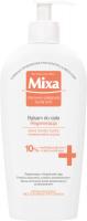 Mixa - Regenerujący balsam do ciała - Skóra sucha i ekstremalnie sucha - 400 ml