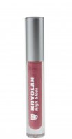 Kryolan - High Gloss - Lip Gloss - 5214 - BUTTERFLY - BUTTERFLY