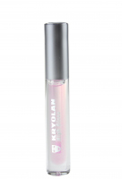 Kryolan - High Gloss - Błyszczyk do ust - 5214-CRYSTAL ROSE - CRYSTAL ROSE