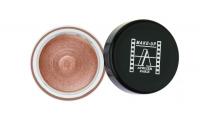 Make-Up Atelier Paris - Eye Shadow Creme - Wodoodporny cień w kremie - ESCORR - PINKISH GOLD - ESCORR - PINKISH GOLD