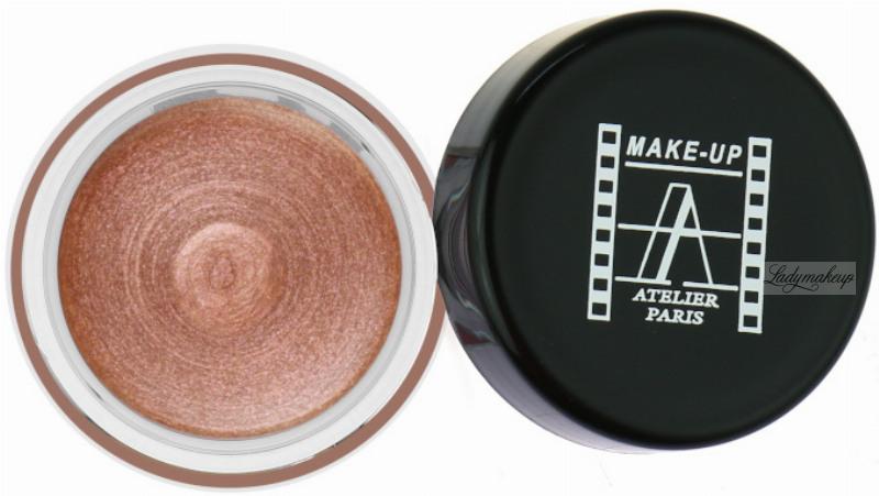 Make Up Atelier Paris Eye Shadow