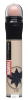 MAYBELLINE x MARVEL Instant Anti-Age - The Eraser Eye - Perfect & Cover Concealer - Smoothing face concealer - Limited Edition