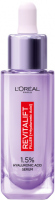 L'Oréal - REVITALIFT FILLER [HA] - Anti-wrinkle serum with pure hyaluronic acid 1.5% - 30 ml