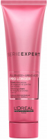 L'Oréal Professionnel - EXPERT SERIES - PRO LONGER Filler-A100 + Amino Acid Renewing Cream - Cream improving the appearance of hair on lengths - 150 ml