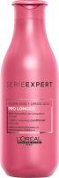 L'Oréal Professionnel - SERIE EXPERT - PRO LONGER Filler-A100 + Amino Acid Conditioner - Odżywka poprawiająca wygląd włosów na długościach i końcach - 200 ml