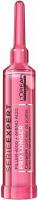 L'Oréal Professionnel - SERIE EXPERT - PRO LONGER Filler-A100 + Amino Acid Concentrate - Koncentrat pogrubiający końcówki włosów - 15 ml