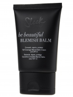 Sleek - Be beautiful Blemish Balm - Podkład