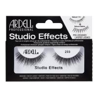 ARDELL - STUDIO EFFECTS - Eyelashes - 233 - 233