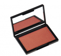Sleek - Blush - Róż - 926 ROSE GOLD - 926 ROSE GOLD