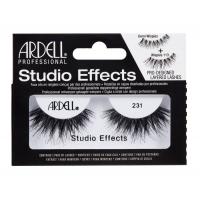 ARDELL - STUDIO EFFECTS - Eyelashes - 231 - 231