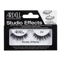 ARDELL - STUDIO EFFECTS - Eyelashes - 232 - 232
