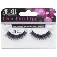 ARDELL - Double Up - Sztuczne rzęsy - 211 - 211