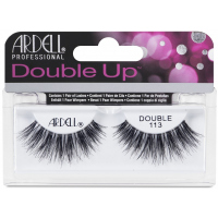 ARDELL - Double Up - Sztuczne rzęsy - 113 - 113