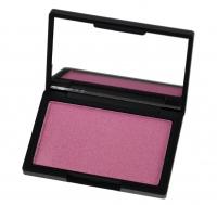 Sleek - Blush - Róż