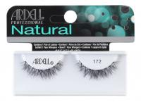 ARDELL - Natural - Rzęsy na pasku - 172 - 172