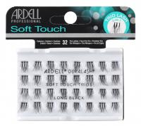 ARDELL - Soft Touch Trios - Potrójne kępki rzęs