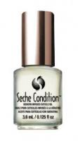 Seche - Condition - Keratin Infused Cuticle Oil - Odżywczy keratynowy olejek do skórek - 3,6 ml