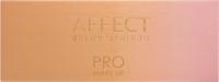 AFFECT - PRESSED EYESHADOW PALETTE - 12 eye shadows palette - IN THE SPOTLIGHT